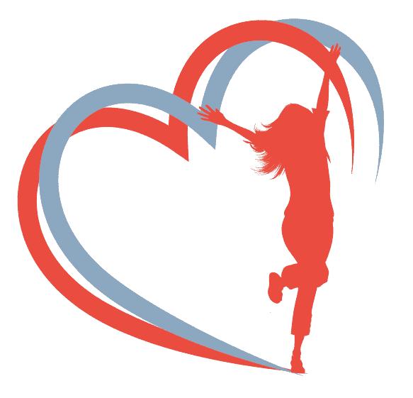 Logo zonder tekst