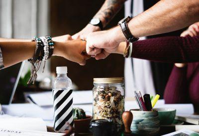 Hoe je kunt omgaan met negativiteit in het team
